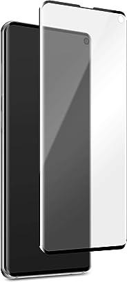 PET 屏幕保护膜,适用于 Samsung Galaxy S10SDFSGALAXYS10BLK 黑色