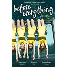 Before Everything (English Edition)