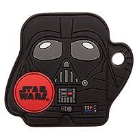 Star Wars foundmi 2.0 个人蓝牙跟踪设备,Darth VaderFM4Z8CSTW00PP00 Darth Vader 1