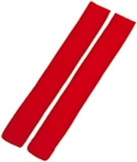 TOEI LIGHT(TOAILITE) 标签带 90(红色) B2301R B2301R