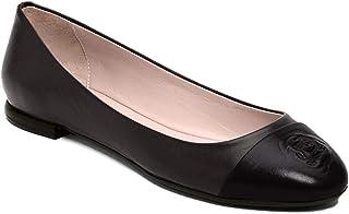 Taryn Rose Rosa 女士芭蕾平底鞋