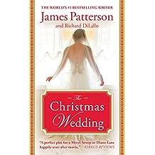 The Christmas Wedding (English Edition)