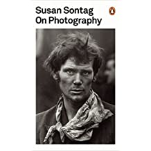 On Photography (Penguin Modern Classics) (English Edition)