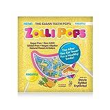 Zollipops-洁齿棒菠萝-15Piece(s)