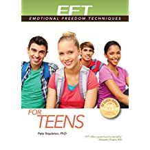 EFT for Teens (English Edition)