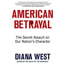 An American Betrayal: Cherokee Patriots and the Trail of Tears (English Edition)
