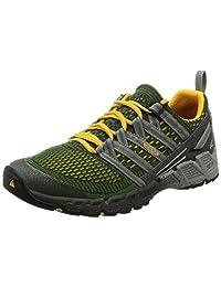 KEEN 男式 跑步鞋 城市休闲运动鞋 VERSAGO 10168