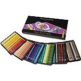 Prismacolor Premier软芯彩色铅笔 150色