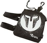 Nerf Rival Phantom Corps 战术袋