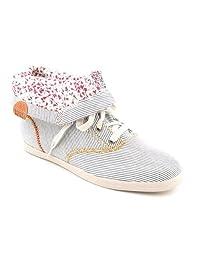 Keds WF37577 Women's January Boots