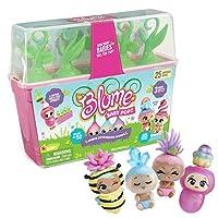 Blume 18114 婴儿流行玩具,多种颜色