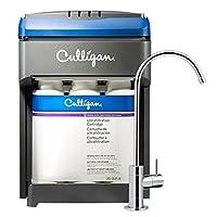 Culligan 康丽根 US-3UF超滤净水器直饮自来水过滤器净水机