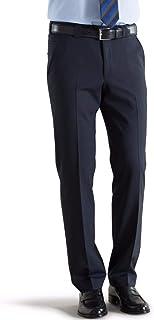 Meyer 男士裤 Roma