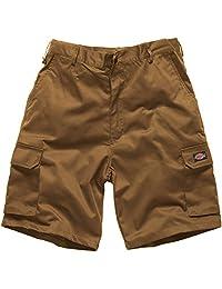 Dickies 男式短裤