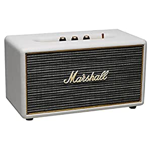 Marshall Stanmore 蓝牙音箱