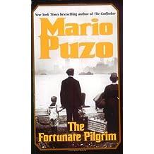 The Fortunate Pilgrim: A Novel (English Edition)