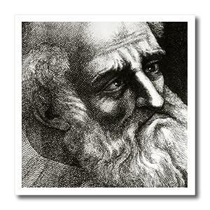 danita delimont–engravings–雕刻, empedocles OF agrigentum ,历史艺术–hi12pri0254–PRISMA–熨烫热转印
