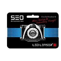 Led Lenser Seo B3 B5r 自行车灯头带