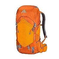 gregory 格里高利 男式 35L 户外登山徒步背包 双肩包 STOUT35