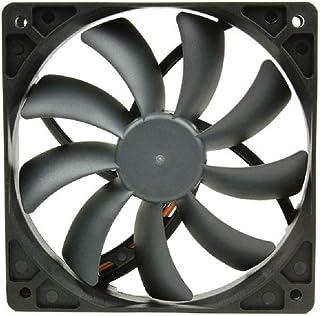 SCYTHE 冷却风扇 SY1225DB12M