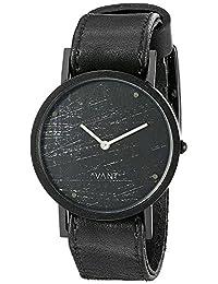 SOUTH LANE 瑞典品牌 石英男女适用手表 8201(亚马逊进口直采,瑞典品牌)