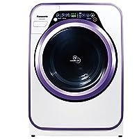 Panasonic 松下3kg全自动儿童婴儿宝宝迷你滚筒洗衣机XQG30-A3023(亚马逊自营商品, 由供应商配送)