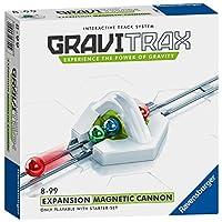 Ravensburger GraviTrax - 附加磁炮 - 英文版