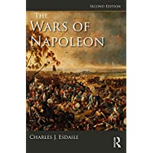 The Wars of Napoleon (Modern Wars In Perspective) (English Edition)