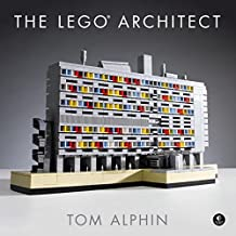 The LEGO Architect (English Edition)