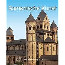 Romanische Kunst (German Edition)