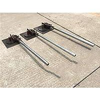 手动弯箍机弯曲机钢筋折弯机扳弯机手搬钢筋箍筋弯曲机器大号不锈钢手把
