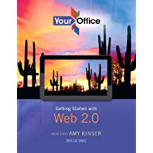 Your Office: Getting Started with Project Management (Your Office for Office 2013) (English Edition)
