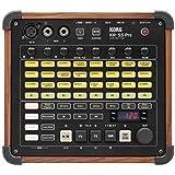 KORG 混音器/录音机功能 节奏机 KR-55 Pro