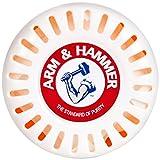 Munchkin Puck 烘焙索达盒由 Arm & Hammer 驱动,薰衣草香味