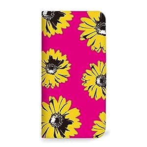 mitas iphone 手机壳616NB-0247-PK/P10 18_HUAWEI (P10) 粉色(无皮带)