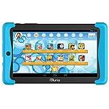 Kurio Tab 2 Motion 7 英寸平板电脑(Intel,8 GB 内存,Android 5)