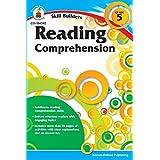Reading Comprehension: Grade 5