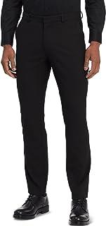 Calvin Klein Infinite End 男式双向拉伸长裤