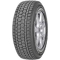 GOODYEAR 固特异 轮胎 225/65R17 WRANGLER IP/N 102T 雪地胎 (供应商直送)