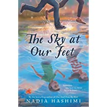 The Sky at Our Feet (English Edition)