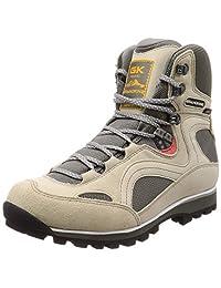 [GrandKing] 徒步鞋 GK86 0011860
