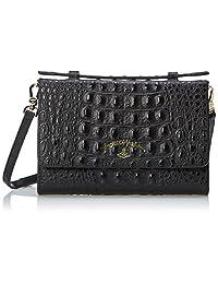 Vivienne Westwood 女式 时尚钱包