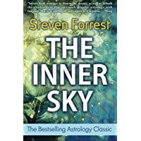 Inner Sky: How to Make Wiser Choices for a More Fulfilling Life