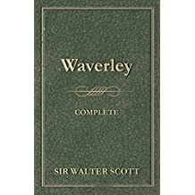 Waverley - Complete (English Edition)
