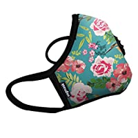 Vogmask Hummingbird N99 CV (Small)