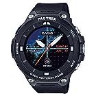 CASIO卡西欧WSD-F20-BKRPOTREKGPS智能手表 2123.14元