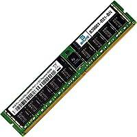 HPE 16GB (1x16GB) 單列 x4 DDR4-2666 CAS-19-19 注冊智能內存套件