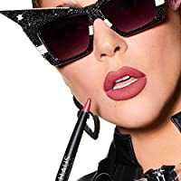 HAUS LABORATORIES By Lady Gaga:LE MONSTER 哑光唇线笔