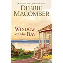 Window on the Bay: A Novel (English Edition)