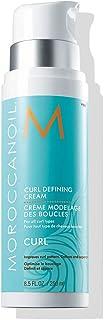 Moroccanoil 摩洛哥油波浪卷发造型护发乳8.5盎司/250ml
